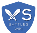 VS Battles Wiki