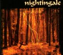Nightingale: I