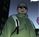 Ganke Lee (Earth-1610) from Spider-Man Vol 2 9 001.png