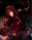 Dalton the Red Kraken.png