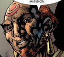 Zawavari (Earth-616)