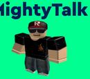MightyTalk