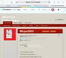 Micjan2003 (2)/Update 2: Engineer fixing Wikia
