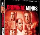 Criminal Minds/Temporada 3