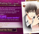 Waiting For... Eisuke