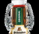 Schwabenbräu Original