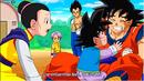 Milk se preocupa por Goku.png