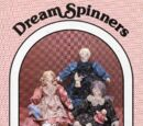 Dream Spinners 131