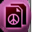 Иконка Мирный протекторат.png