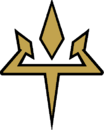 Symbol Aether Foundation.png