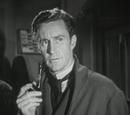 Sherlock Holmes (Howard)