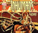 Inhumans Vol 4 3/Images