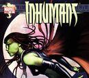 Inhumans Vol 4 8