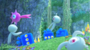 Pink Wisp and other Wisps (Opening).png