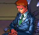 Norman Harold Osborn (Tierra-616)