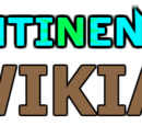 Continental Wikia