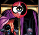Spider-Man/Deadpool Vol 1 14