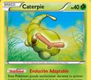 Caterpie (Generaciones TCG)