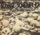 Bathory: Requiem