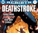 Deathstroke Vol 4 7