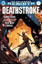 Deathstroke Vol 4 7.jpg