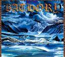 Bathory: Nordland I