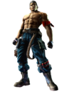 Bryan Fury - Full-body CG Art Image - Tekken 6.png