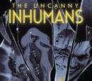Uncanny Inhumans Vol 1 16/Images