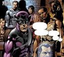 Avengers (Earth-58163)