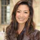 Michelle Yeoh official.jpg
