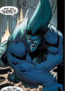 Henry McCoy (Earth-51518) from Age of Apocalypse Vol 2 3 0001.jpg