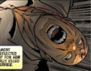 Charles Xavier (Earth-51518) from Age of Apocalypse Vol 2 4 0001.jpg