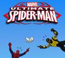 Ultimate Spider-Man (Infinite Comics) (2015) - Field Trip (Part 2)