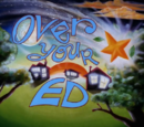 Ed es otro Ed