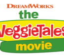 The VeggieTales Movie