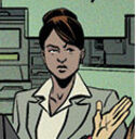 Martinez (Earth-25158) from Years of Future Past Vol 1 1 0001.jpg