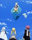Aquarius2.png