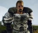 Zbroja gladiatora