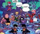 Brotherhood of Evil Mutants (Earth-71912) from Giant-Size Little Marvel AVX Vol 1 4 0001.jpg