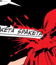 Turhan (Earth-616) from Amazing Spider-Man Annual Vol 1 15 001.png