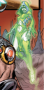 Spectra (Earth-616) from Extraordinary X-Men Vol 1 13 001.png