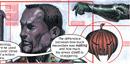 Jack O'Lantern (Secret War) (Earth-616) from Secret War Vol 1 1 002.png