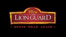 Never-roar-again-title.png