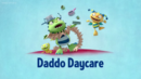 Daddo Daycare.png
