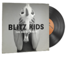 Music Kit/Blitz Kids, The Good Youth