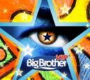 Big Brother Mexico VIP 4
