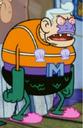 Mind-Controlled Mermaid Man.png