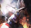 Avengers (Earth-2223)