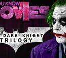 The Batman Dark Knight Trilogy's Groundbreaking Effects ft. WeeklyTubeShow