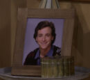 Images of Danny Tanner
